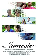 Primary image for Namaste: The Film