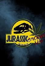 Jurassic: Stoned Age