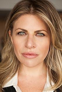 Sari Lennick Picture