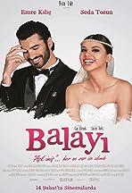 Balayi