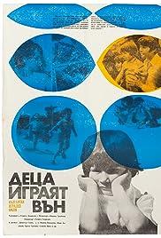 Detza igrayat van (1973) film en francais gratuit