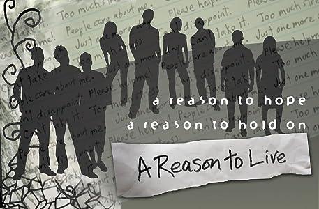 ¿Cuál es un buen sitio para ver nuevas películas? A Reason to Live [hdrip] [640x360], Allen Mondell, Cynthia Salzman Mondell