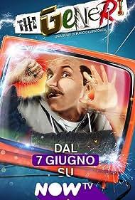 The Generi (2018)