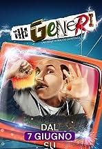 The Generi
