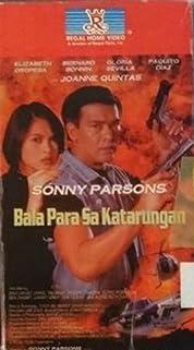 Watch Bala Para Sa Katarungan (1997)