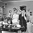 Aliki Vougiouklaki in To xylo vgike apo ton Paradeiso (1959)