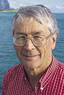 Dick Smith Picture