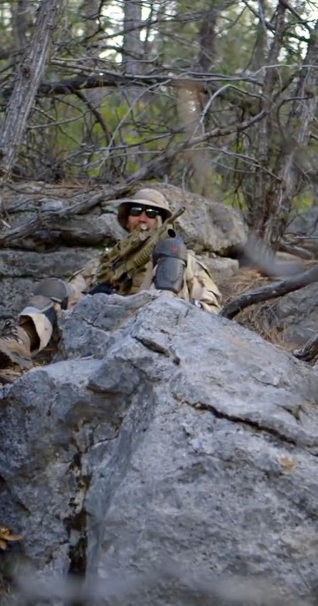 Lone Survivor Will Of The Warrior TV Movie 2013 IMDb