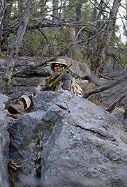 Lone Survivor: Will of the Warrior (TV Movie 2013) - IMDb