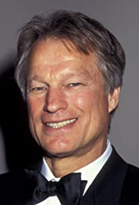 Primary photo for Jim Bouton