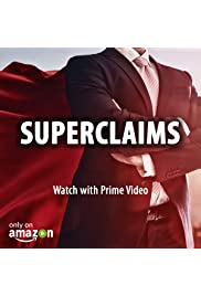 Superclaims