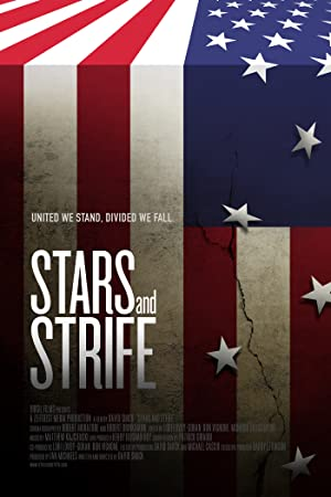 Stars and Strife
