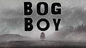 Bogboy