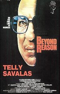 1080p movie downloads free Beyond Reason [360x640]