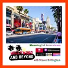 Hollywood and Beyond with Steven Brittingham (2018)