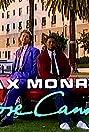Max Monroe (1990) Poster