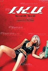 I.K.U. (2000)