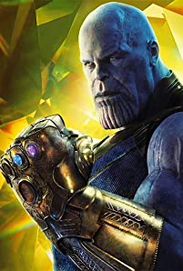 Spanning more than 10 years, Marvel has taken us on a wild, intergalactic hunt for the Infinity Stones. Unless you've memorized every post-credit scene, read 80 years of comic books as well as every nugget of IMDb trivia, you probably can't keep straight who had which Infinity Stone, when, and why. So, here's your guide.