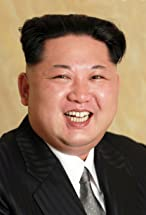 Kim Jong-un's primary photo