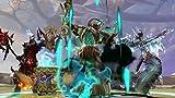 SMITE: Final Boss Battle Bass Trailer