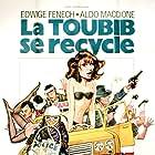Taxi Girl (1977)