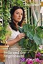 Bella und der Feigenbaum (2013) Poster