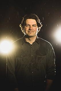 Daniel Kooman Picture