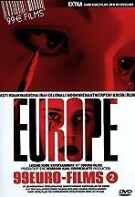 Europe - 99euro-films 2