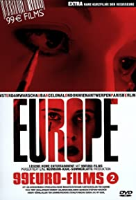 Primary photo for Europe - 99euro-films 2