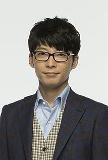 Gen Hoshino Picture