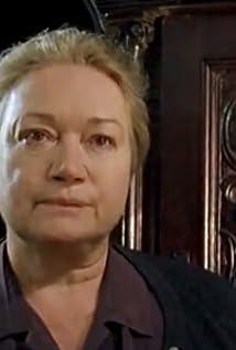 Lyudmila Polyakova