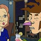 Odd Job Jack (2003)