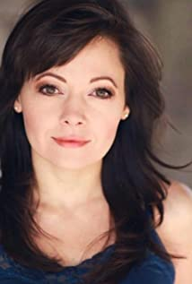 Jennifer Alexander Picture