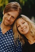 Barbra Streisand & Bryan Adams: I Finally Found Someone