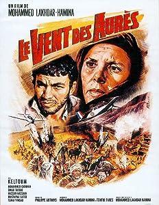 Movie to watch 2018 Rih al awras Algeria [720p]