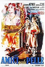 The Woman in the Painting(1955) Poster - Movie Forum, Cast, Reviews