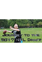 Journey to the NFL Draft