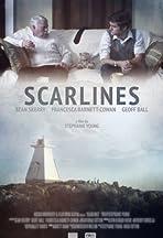 Scarlines