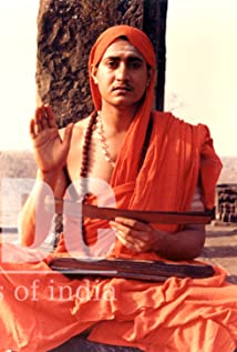 Sarvadaman Banerjee Picture