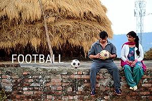 My Goal football movie, song and  lyrics