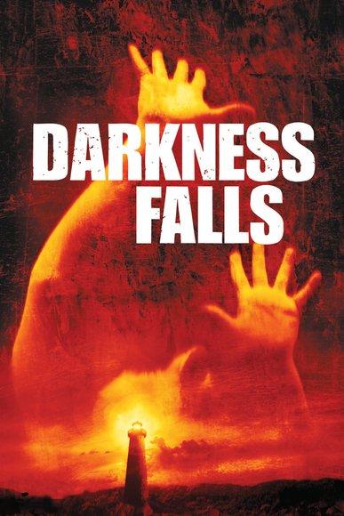 Darkness Falls (2003) Hindi Dubbed