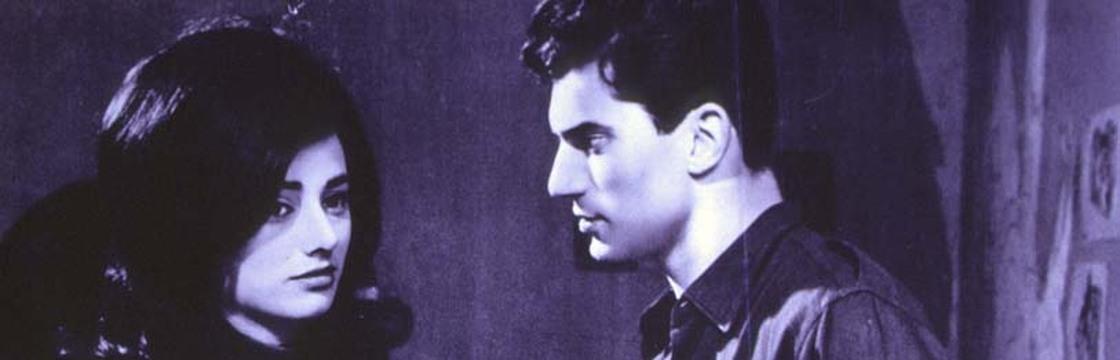 La cuccagna (1962)