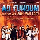 Ad Fundum (1993)