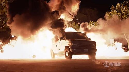 """""""Shameless"""" Season 9 Official Trailer"""