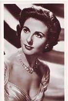 Yvonne Mitchell