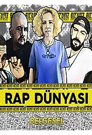 Rap Dünyasi