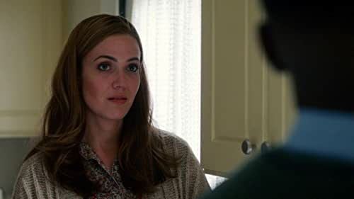 This Is Us: Kate's Boyfriend Stops By