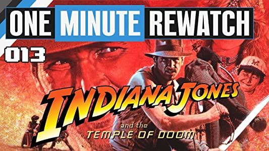 Best site for ipad movie downloads Indiana Jones and the Tmple of Doom by none [mkv]