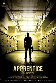 Apprentice (2016)