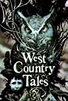 West Country Tales